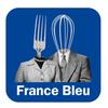 France Bleu Alsace - On cuisine ensemble
