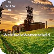 Radio WebRadioWattenscheid