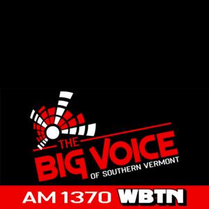 WBTN - 1370 AM