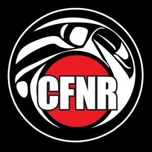 CFNR Network