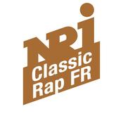 Radio NRJ CLASSIC RAP FR