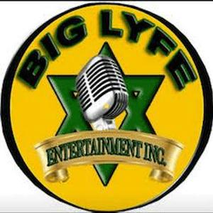 Radio BigLyfeRadio