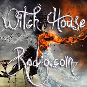 Witch House Radio