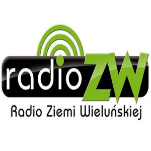 Radio Radio ZW - Radio Ziemi Wieluńskiej