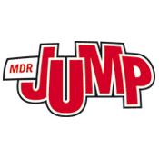 Radio MDR JUMP