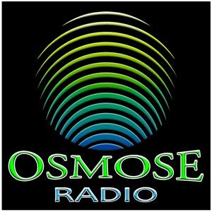 Radio Osmose Radio