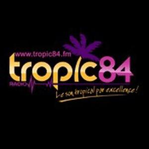 Radio Tropic 84
