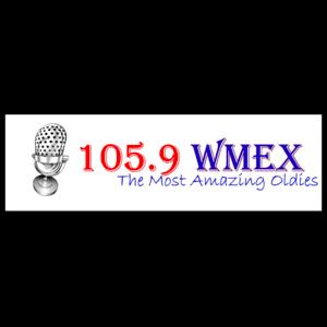 105.9 WMEX FM