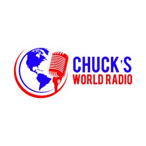 Chuck's World Radio