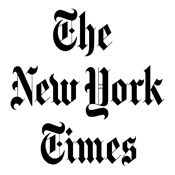 Podcast New York Times - Only in New York