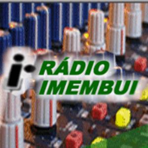 Radio Rádio Imembui 960 AM