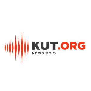 Radio KUT1