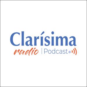 Radio Clarísima Radio
