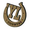 CKYL YL Country 94.9 FM