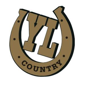 Radio CKYL YL Country 94.9 FM