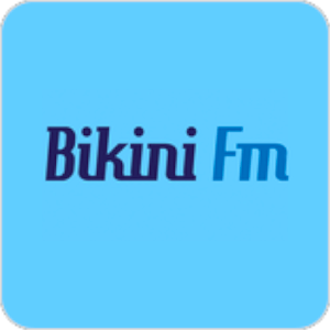 Bikini FM Marina Alta (Norte) - La radio del remember