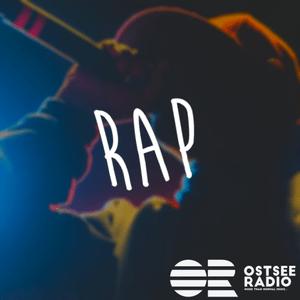 Radio ostsee-rap