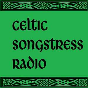 Radio Celtic Songstress Radio