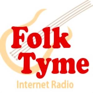 Radio Folk Tyme [RadioAvenue.com]
