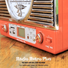 Radio Retro Plus