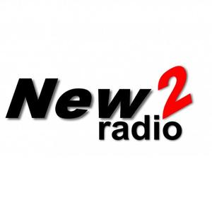 Radio newradio2