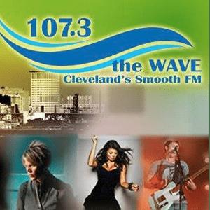 Radio WNWV -  The Wave 107.3 FM
