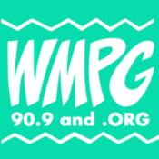 Radio WMPG 90.9 - Greater Portland Community Radio