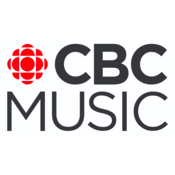 Radio CBC Radio 2 Jazz