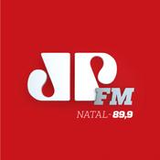Radio Jovem Pan - JP FM Natal