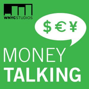 Money Talking