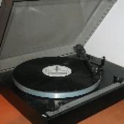Radio zores-radio