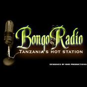 Radio Bongo Radio