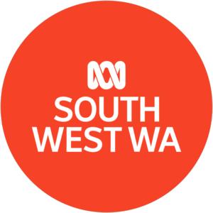Radio ABC South West