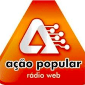 Radio Rádio web Ação Popular