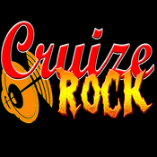 Radio Cruize Rock