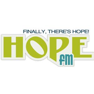 Radio WZBL - HOPE 88.1 FM
