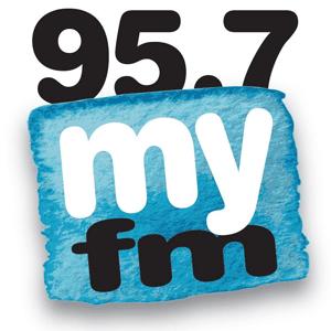 Radio KLTW-FM - LITE 95.7 FM