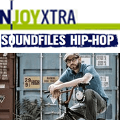 Radio N-JOY Soundfiles Hip-Hop