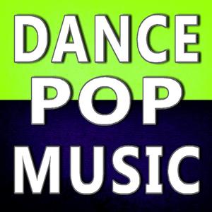 Radio DANCE POP MUSIC
