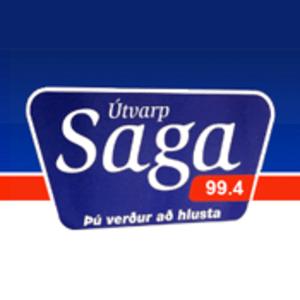 Radio Utvarp Saga FM
