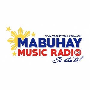 Radio Mabuhay Music Radio