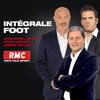RMC - Intégrale Foot