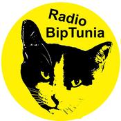 Radio Radio BipTunia