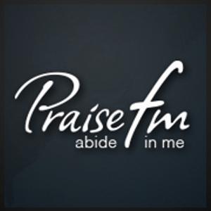 Radio KBHL - Praise FM