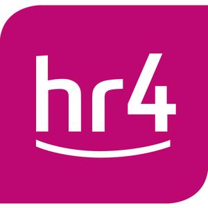 Radio hr4