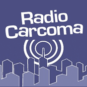 Radio Radio Carcoma