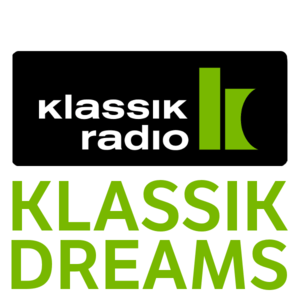 Radio Klassik Radio - Klassik Dreams