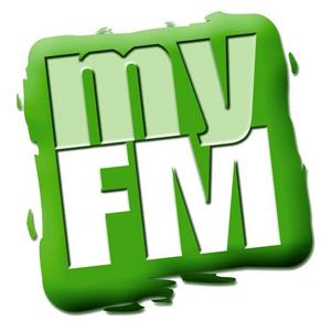 88.7 myFM Napanee