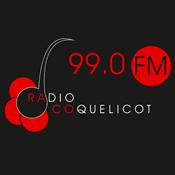 Radio Radio Coquelicot