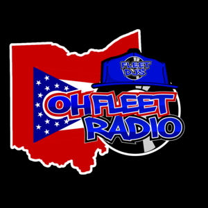 OH Fleet Radio